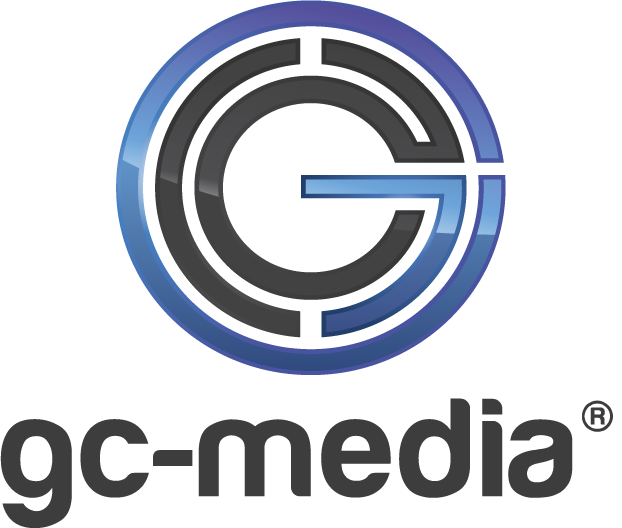 GC-Media® |  Marketing & Medienproduktionen
